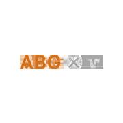 AGB GmbH