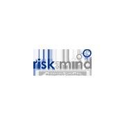 Risk on Mind